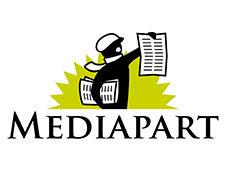 Blogs Mediapart – 29 mai 2020