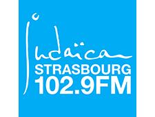 Profession de foi — Martine Wonner — 25/10/2020 | RJS 102.9 FM