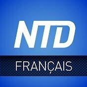 Notre seconde conférence de presse sur NTD